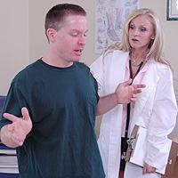 Ungrateful Patient