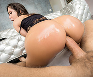 The Great Booty of Aleksa - Aleksa Nicole - 3