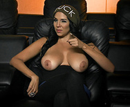Brazzers House Episode One - Nikki Benz - Tory Lane - Ava Addams - Missy Martinez - Dani Daniels - Romi Rain - Alektra Blue - Gianna Nicole - Kayla Kayden - Kaylani Lei  - 2