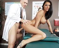 Teaching Her How To Cum - Peta Jensen - 3