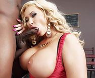 Pornstars Anonymous - Summer Brielle - 2