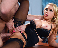 Boss Lady - Alix Lynx - 4