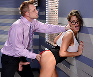 The Rough Shagging Shrink - Peta Jensen - 1