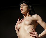 No Need To Be Shy - Andy San Dimas - Asphyxia - 5