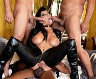 Deadly Rain: Part Four - Romi Rain - 3