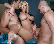 Cocks For The Copper - Summer Brielle - 4