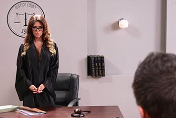 Judge Juggy