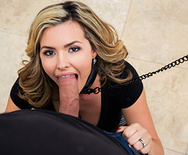 My Slut Danica - Danica Dillon - 1