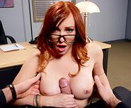 Titty Sucking Skills - Dani Jensen - 2