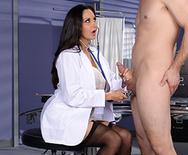The Dick Doctor - Ava Addams - 1