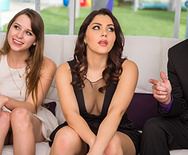 This Party's Boring - Valentina Nappi - 1