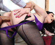 Dear Keiran - Veruca James - 3