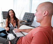 Slippery When Wet - Priya Price - 1