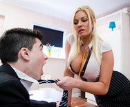 Spanglish Lessons - Michelle Thorne - 1