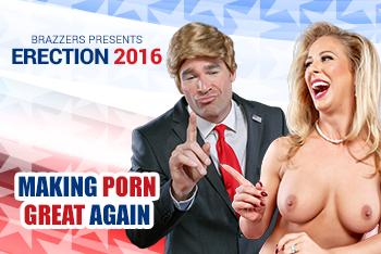 ZZ Erection 2016: Part 1