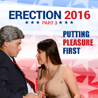 ZZ Erection 2016: Part 3