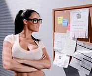 Liberando el Estrés de los Exámenes - Peta Jensen - 1